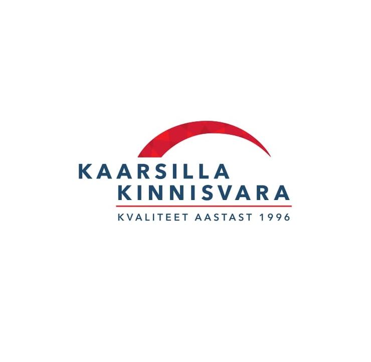 kaarsilla-kinnisvara-logo-sini-punane 2014 (1)-1.jpg