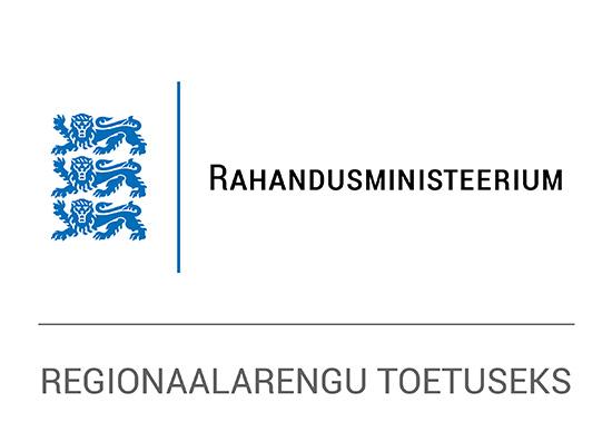 RM_Reg_logo_sm.jpg